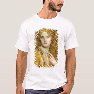 T-shirt Hélène de Troie, 1863