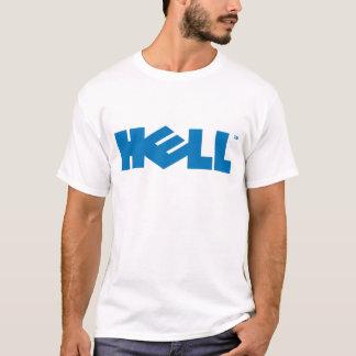 T-shirt Hell™
