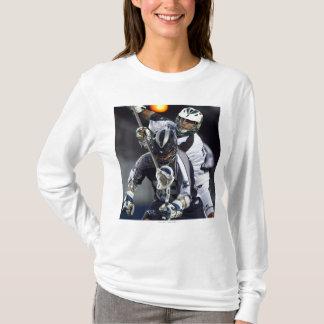 T-shirt HEMPSTEAD, NY - 21 MAI :  Frank D'Agostino #15