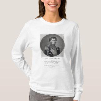 T-shirt Henri Gatien Bertrand