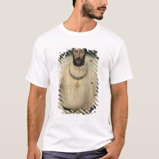 T-shirt Henri II, roi de la France, 1555