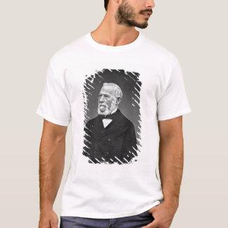 T-shirt Henri Martin (1810-83), de 'Galerie Contemporain