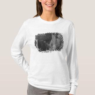 T-shirt Henri Voyant-Brzeska