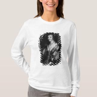 T-shirt Henrietta Maria