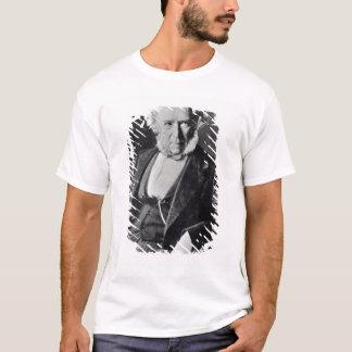T-shirt Herbert Spencer