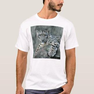T-shirt Hercule 2 11x11