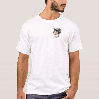 T-shirt Hermes