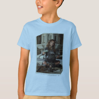 T-shirt Hermione 20