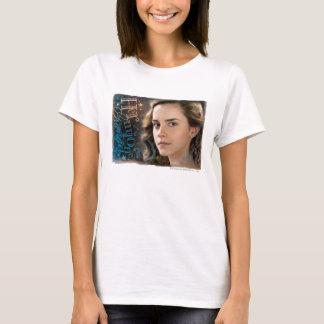 T-shirt Hermione Granger