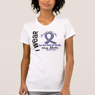 T-shirt Héros de SAL dans ma maman 4 de la vie