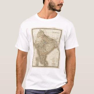 T-shirt Hindoostan