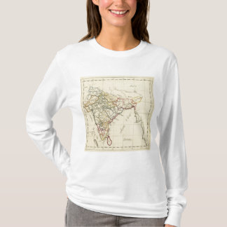 T-shirt Hindostan