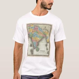 T-shirt Hindostan 2