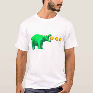 T-shirt hippo gars - copie.png
