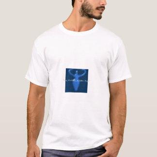 T-shirt Histoire d'Achille