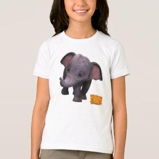 T-shirt Hita