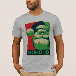 T-shirt Ho Ho espoir