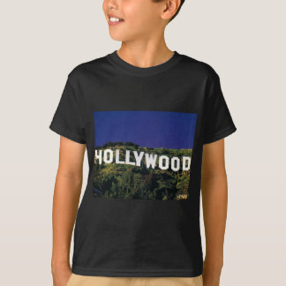 T-shirt hollywood.jpg