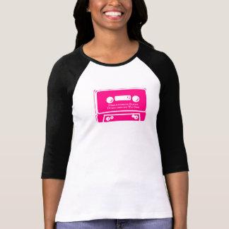 T-shirt Homeschooling avant Homeschooling était frais