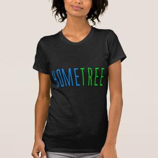 T-shirt Hometree