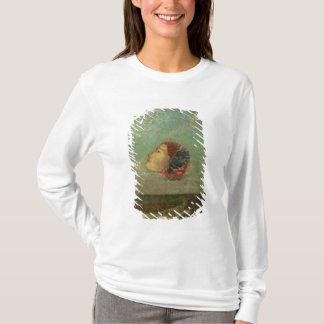 T-shirt Hommage à Goya, c.1895