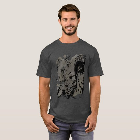 T-shirt Homme cool