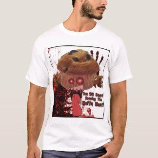 T-shirt Homme de petit pain