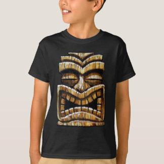 T-shirt Homme de Tiki