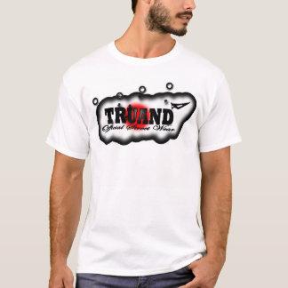 T-Shirt Homme Japanese TRUAND