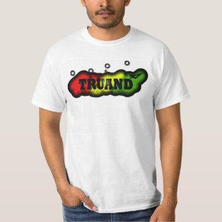 T-Shirt Homme TRUAND GangstaFari
