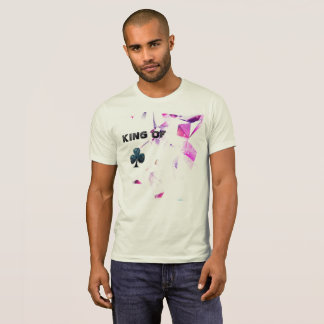 T-shirt hommes