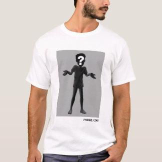 T-shirt Hommes de base