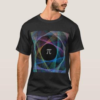 T-shirt Hommes de jour de pi par DAREMario