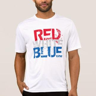 T-shirt hommes Jour de la Déclaration