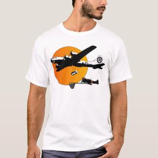 T-shirt Homosexuel drôle d'Enola
