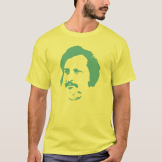 T-shirt Honoré de Balzac