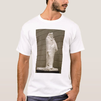 T-shirt Honore de Balzac 1897