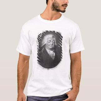 T-shirt Honore Gabriel Riqueti, Comte de Mirabeau