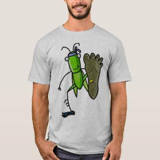 T-shirt Hopper_Fives