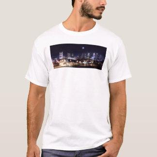 T-shirt Horizon de Columbus Ohio