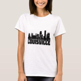 T-shirt Horizon de Louisville