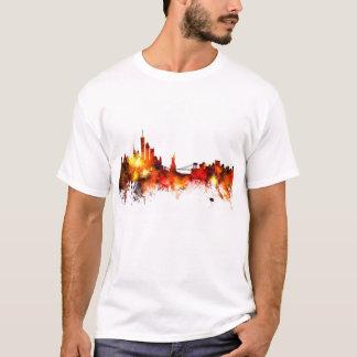 T-shirt Horizon de New York