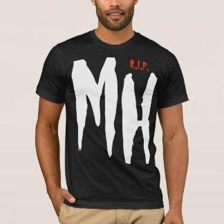 T-shirt horton de Michael