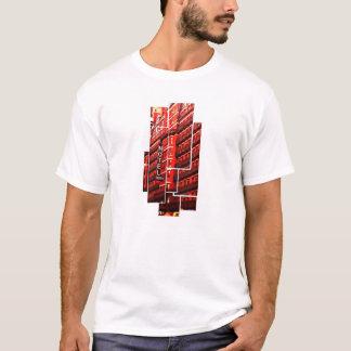 T-shirt Hôtel Chelsea