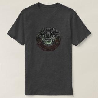 T-shirt Houblon de connaisseur de bière de métier