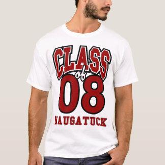 T-shirt Houle, Liz