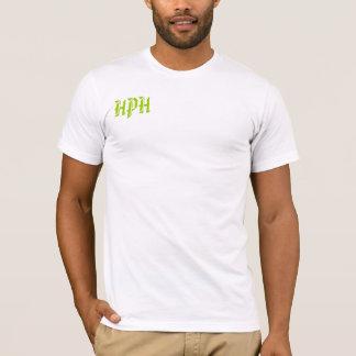 T-SHIRT HPH
