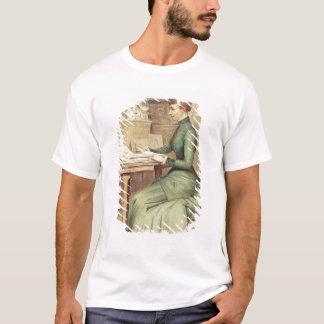 T-shirt HRH la princesse de Galles