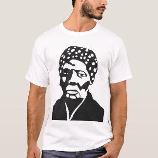 T-shirt HT d'OG (Harriet Tubman)