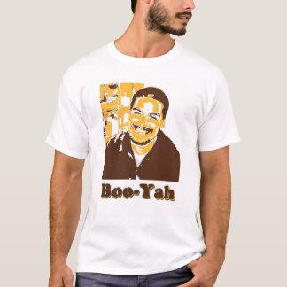 T-shirt Huez-Yah